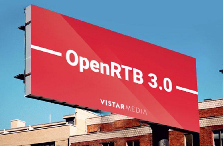 OpenRTB приходит в OOH-рекламу
