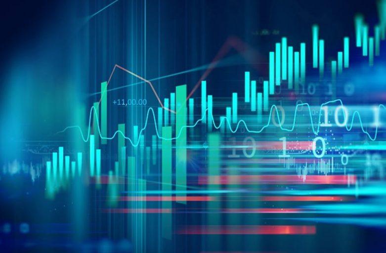 К концу года динамика затрат рекламодателей на все медиа, кроме интернета, снизится. Однако по итогам 2020 г. в агентстве ожидают двукратного ускорения темпов роста отечественного рынка