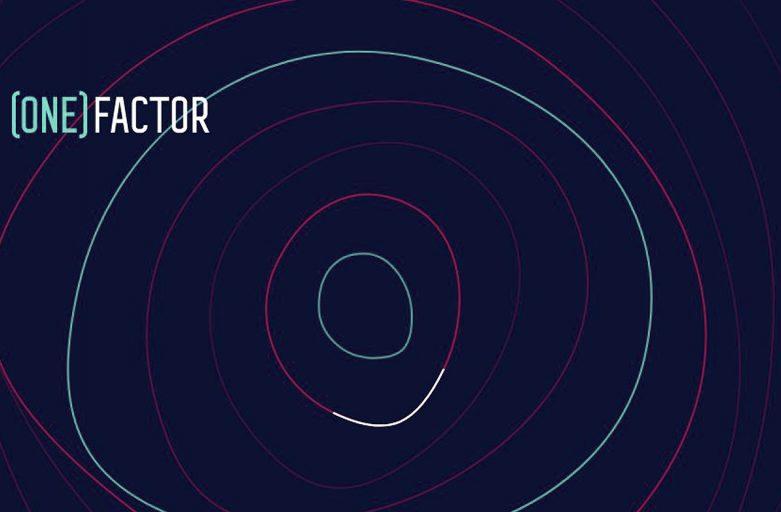 oneFactor и «МегаФон» открыли доступ к медиаизмерениям наружной рекламы